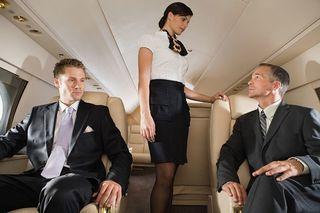 Air-Hostess.jpg