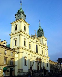 聖十時教会.jpg