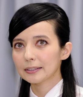 beki-ウソ泣き.jpg