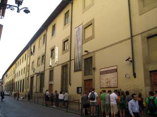 cademia museum.jpg