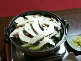 todaylunch 20120919 3.JPG