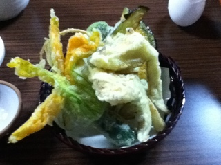 todaylunch 20120919 4.JPG