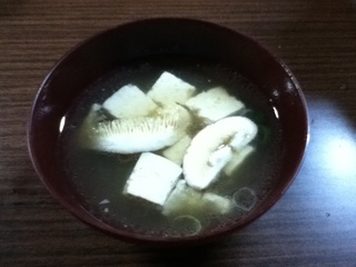 todaylunch 20120919 6.JPG