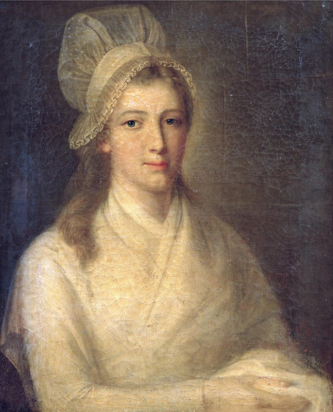 800px-Charlotte_Corday.PNG