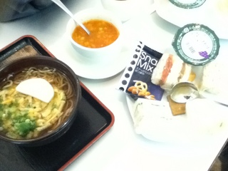 Todaylunch 20120818 1.JPG
