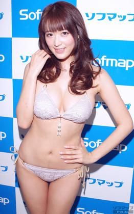 Xライン葉加瀬マイ ジョニのAKB .jpg