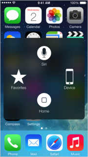 assistive_touch_menu_open.png