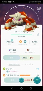 Screenshot_20210112_161513_com.nianticlabs.pokemongo.jpg