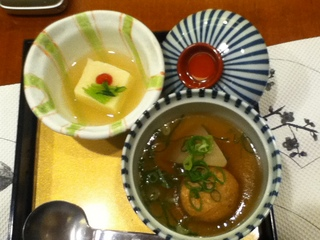 todaylunch20120526.JPG