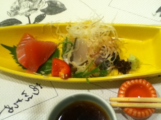 todaylunch20120526 2.JPG