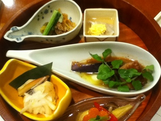 todaylunch20120526 3.JPG