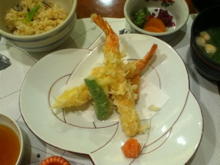 todaylunch20120526 4.JPG