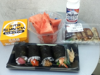 todaylunch 20120608.JPG