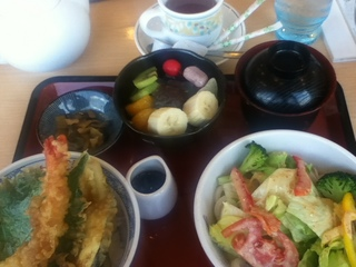 todaylunch 20120720.JPG
