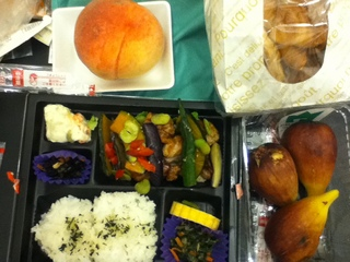todaylunch 20120724.JPG