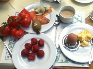 todaylunch 220120529.JPG