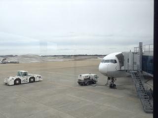 todaypic 20130424 akita airport.JPG