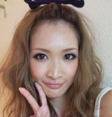 美容外科医ジョニー のブログ